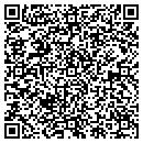 QR code with Colon & Rectal Specialists contacts