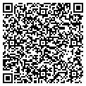 QR code with Alaska Oceanographic Society contacts