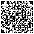 QR code with D J's Inc contacts