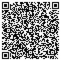 QR code with Selby Gary R DDS PA contacts