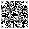 QR code with Sandras Bent Tree Farm Supply contacts