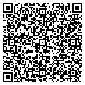QR code with Courtyard Venture contacts