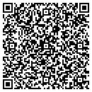 QR code with Quality First Pressure Washing contacts