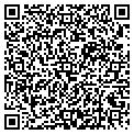 QR code with Health Happiness You contacts