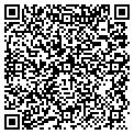 QR code with Welker Werner & Assoc Realty contacts