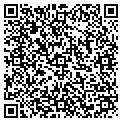 QR code with Petland Lakeland contacts