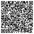 QR code with Dennis L Salvagio contacts
