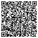 QR code with Sunglass Hut 648 contacts