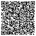 QR code with Corpus Christi Catholic School contacts