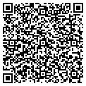 QR code with Harbor Insurance Agency Inc contacts