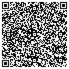 QR code with Southern Marble & Tiles Corp contacts
