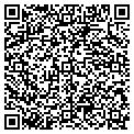 QR code with Shawcroft & Sons Gen Contrs contacts