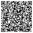 QR code with Peak Physique contacts