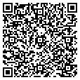 QR code with Urbach Clothier contacts
