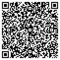 QR code with Absolute Protection Team Inc contacts