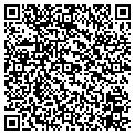 QR code with Powerline Speed & Marine contacts