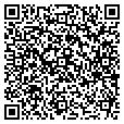 QR code with D & W Rehab Inc contacts
