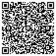 QR code with Renouvelle Inc contacts