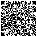 QR code with Grs Management Associates Inc contacts