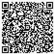 QR code with Lions' Club contacts