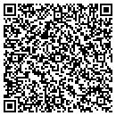 QR code with Elite Tree Service & Lawn Care Inc contacts