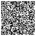 QR code with Diana Exclusive Inc contacts