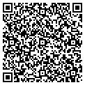 QR code with Fowler's Dirt Works contacts