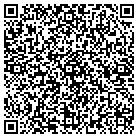 QR code with Coral Home & Land Development contacts