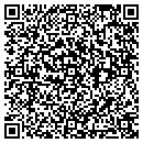 QR code with J A KARR Assoc Inc contacts