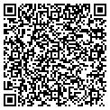 QR code with First Baptist Church At Mall contacts