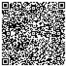 QR code with Crow Point Charters & Trnsprt contacts