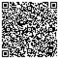 QR code with Burton Brothers General Contrs contacts