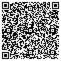 QR code with Preferred Real Estate contacts