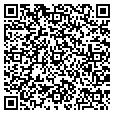 QR code with Douglas Depot contacts