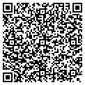 QR code with Haines Quick Shop contacts