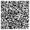 QR code with Nathan Jackson contacts