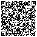 QR code with GE Capital Aviation Service contacts