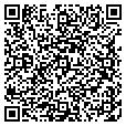 QR code with Birchwood Garage contacts