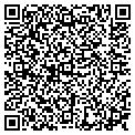 QR code with Twin Rivers Martial Arts Acad contacts