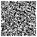 QR code with Time Worn Elegence contacts