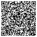 QR code with Copeland Todd E & Assoc P A contacts