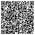 QR code with Eagle River Microtel contacts