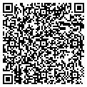 QR code with Honorable Andrew J Kleinfeld contacts