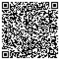QR code with Royal Aleutian Seafoods Inc contacts