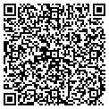 QR code with Allen Jeffrey E CPA contacts