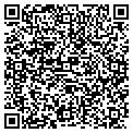 QR code with Cincinnati Insurance contacts