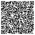 QR code with Neil's Lock & Safe contacts