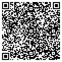QR code with Dry Cleaning Warehouse contacts