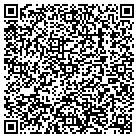 QR code with Calvin Johnson & Assoc contacts