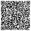 QR code with Gordon Lending Corp contacts